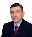 Andrzej Zych